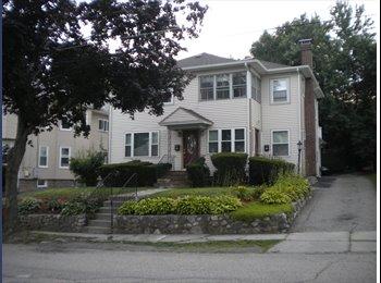 EasyRoommate US - Belmont Properties, Belmont - $800 /mo