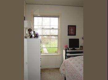 EasyRoommate US - Roommate neededin Madison Park!, Seattle - $1,000 /mo