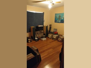EasyRoommate US - I have a room for rent in my home, Savannah - $500 /mo
