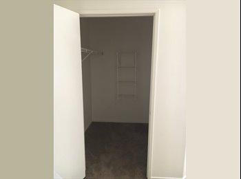 EasyRoommate US - Room for rent, Las Vegas - $500 /mo