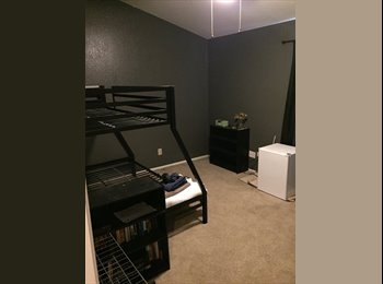 Room for rent in chandler