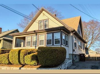 EasyRoommate US - Room for rent, Everett - $600 /mo