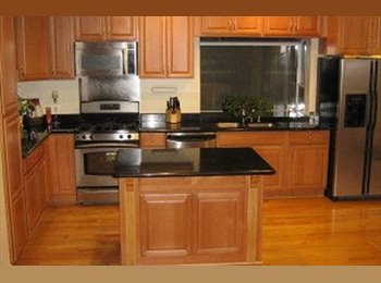 EasyRoommate US - (2) Bedroom for Rent, Daly City - $1,500 /mo
