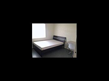 Tempe room for rent close to asu!
