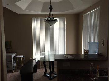 EasyRoommate US - Room for Rent near Old Town Scottsdale - Text , Scottsdale - $540 /mo