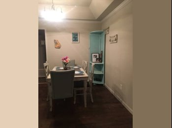 EasyRoommate US - Looking for a roomie ASAP!!, Chattanooga - $550 /mo