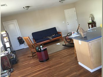 EasyRoommate US - Moving to SF/Bay Area? Need Temporary Housing?, Alameda - $1,175 /mo