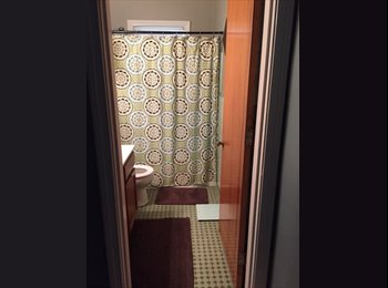 EasyRoommate US - Awesome duplex in the Highlands!, Louisville - $560 /mo