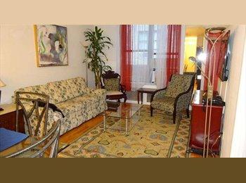 EasyRoommate US - Cozy Double Bedroom Apt in W Gowan Rd Las Vegas, Las Vegas - $2,000 /mo