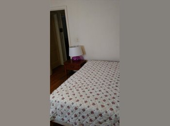 EasyRoommate US - Room available , Chattanooga - $450 /mo