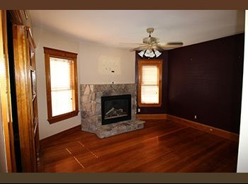EasyRoommate US - Room for Rent near Tufts, Somerville - $950 /mo