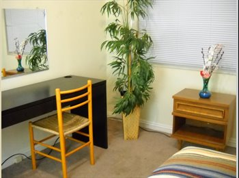 EasyRoommate US - Roommate wnated, Los Angeles - $700 /mo