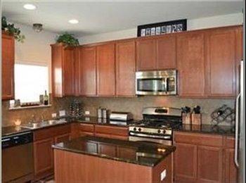 EasyRoommate US - Beautiful South Austin Home, Austin - $700 /mo