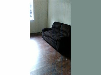 EasyRoommate US - Private Room for rent (Garage attachment), Missouri City - $250 /mo