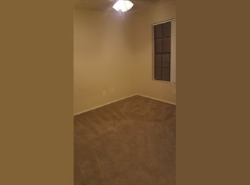 EasyRoommate US - Room available at trailside apartment!, Phoenix - $525 /mo