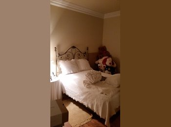 EasyRoommate US - ROOM FOR RENT IN BEAUTIFUL HOME, Chula Vista - $1,200 /mo