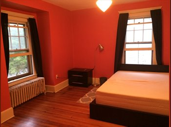 Large house with great ammenities - $750 Utli included