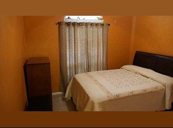 EasyRoommate US - Furnished Room in Modern Home, Houston - $575 /mo
