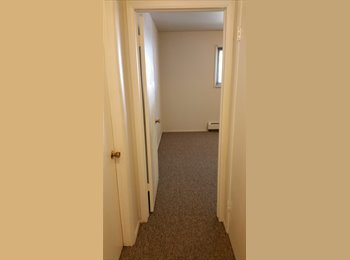 northern ypsilanti room available