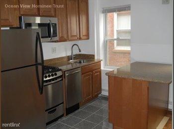 EasyRoommate US - Nice Room available on NorthEnd, Boston - $1,150 /mo