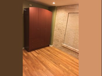 SOUTH LOOP APARTMENT FOR RENT