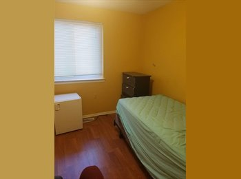 EasyRoommate US - Bedroom for rent, Gaithersburg - $450 /mo