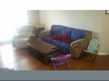 EasyRoommate US - Roomate wanted, San Marcos - $700 /mo