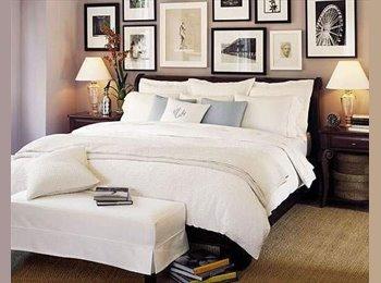 EasyRoommate US - Zen clean Roommate , Reno - $650 /mo