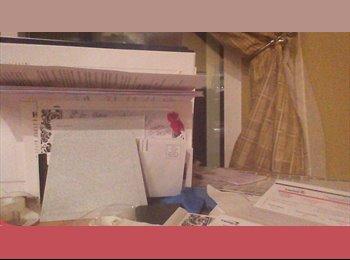 EasyRoommate US - Room in Renton Wa., Cascade-Fairwood - $700 /mo