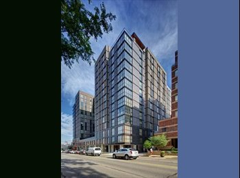 $1099 / 1336ft2 - Bedroom in FOUNDRY LOFTS deal!...