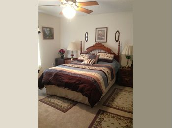 EasyRoommate US - lodge style accomodations, Wilkinsburg - $650 /mo