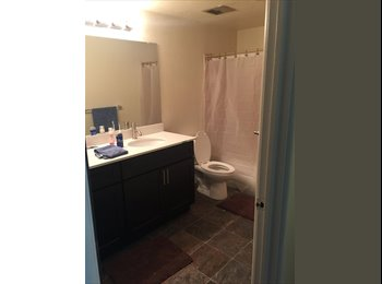 Recently renovated room available for $650 in South Ann...