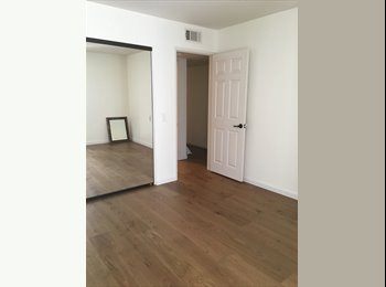 EasyRoommate US - Room for Rent - Goleta near UCSB, Goleta - $1,150 /mo