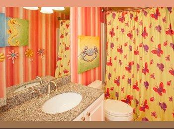 Awesome Sandbridge Room Available