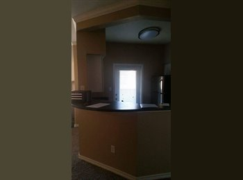 EasyRoommate US - Seeking a roommate for a great location across from Air Force Academy, Colorado Springs - $800 /mo