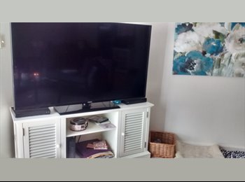 EasyRoommate US - Room for rent, Dayton - $400 /mo