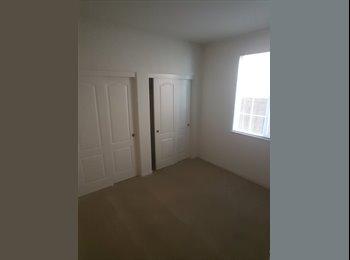 EasyRoommate US - Looking for a female roomate, Sacramento Area - $600 /mo