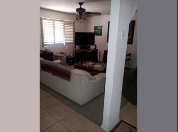 EasyRoommate US - Nice Room for rent, Dobson Ranch - $550 /mo