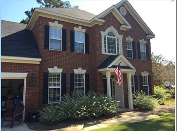 EasyRoommate US - Room for rent-$500, Augusta - $500 /mo