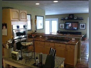 EasyRoommate US - Downtown home , Orlando - $600 /mo