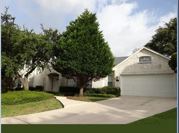 EasyRoommate US - FOR RENT TO OWN , San Antonio - $1,400 /mo