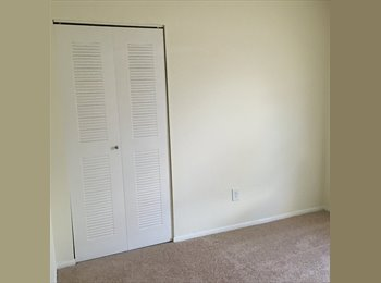 EasyRoommate US - Room for rent by East Colonial Dr, Orlando Area - $650 /mo