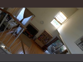 EasyRoommate US - Private bedroom and bathroom (rent includes all fees), San Jose - $1,100 /mo