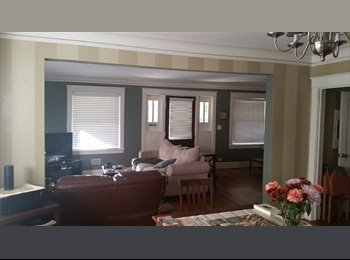 EasyRoommate US - Great home in Brookside, Kansas City - $800 /mo