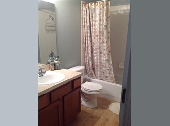 EasyRoommate US - Room for rent, Green Cove Springs - $450 /mo