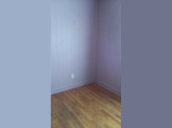 EasyRoommate US - One bedroom = one person, Wilmington - $550 /mo