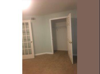 EasyRoommate US - Basement , Arlington - $1,200 /mo