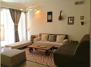 EasyRoommate US - Room for rent, Houston - $800 /mo