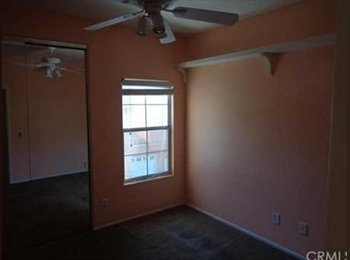 EasyRoommate US - Anaheim Hills Condo Rooms for Rent, Anaheim - $750 /mo