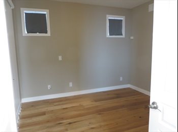 Private room/bath for Rent in Rivermark neighborhood of...